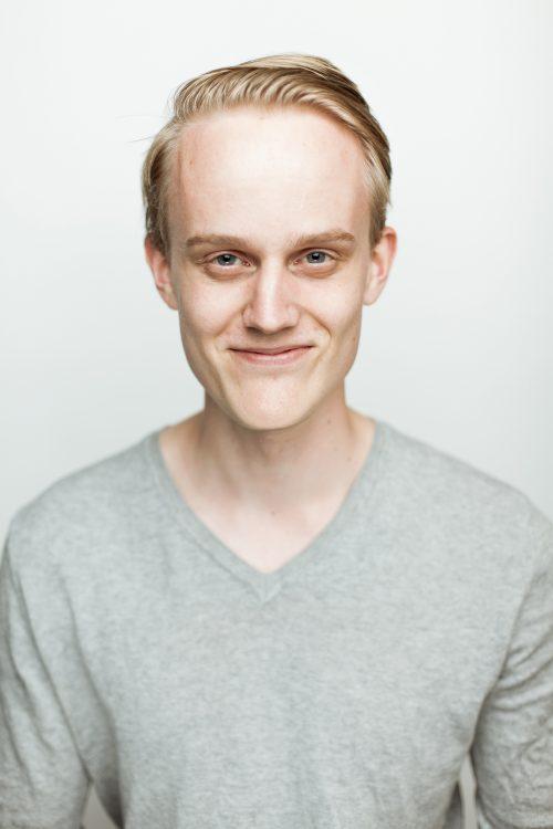 Oskar Koli